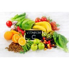 Які вітаміни кращі: в комплексах чи в їжі?