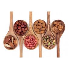 Что нужно знать об орехах
