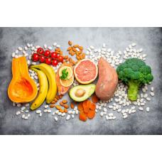 Основные признаки недостатка витаминов