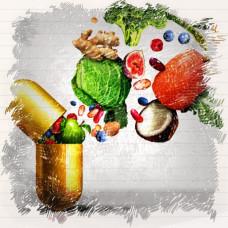 Для підвищення імунітету