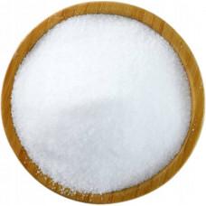 Ксилитол (кукурузный сахар)