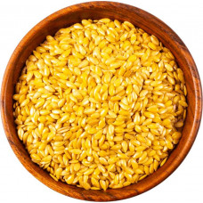 Семена золотого льна