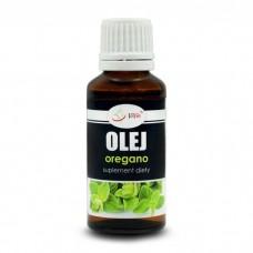 Олія Орегано (есенція) Vivio