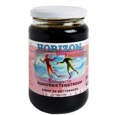 Органічний сироп з цукрового буряка 450 грам Horizon