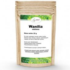Ваніль натуральна мелена 25 грам Vivio