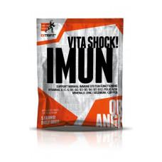 Комплекс вітамінів та мінералів 5г (Imun Vita Shock), Extrifit - Чехія