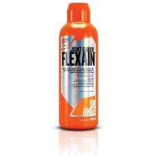Флексайн для суглобів 1000мл (Flexain), Extrifit - Чехія