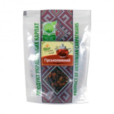 Чай Aromisto Гірськолижний 150 гр