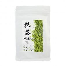 Зелений чай Aromisto Матча 200 г