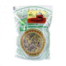 Чай Aromisto Молодило 150 гр
