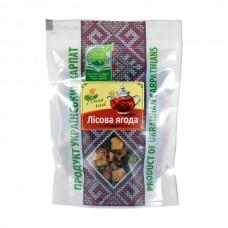 Чай Aromisto Лісова ягода 150 гр
