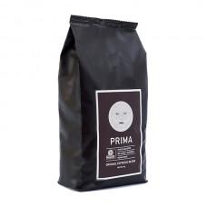Кава смажена в зернах Paradise Еспресо Прима 1 кг