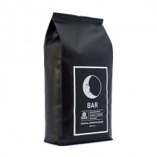 Кава смажена в зернах Paradise Еспресо Бар 1 кг