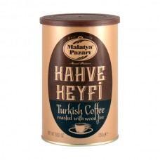 Мелена кава Malatya Pazari 250 г