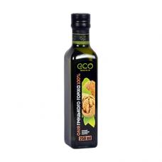 Олія з ядра волоського горіха Eco-olio 250 мл