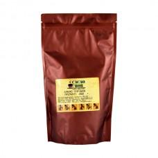 Какао-порошок Cacao Bob Преміум темний 200 г