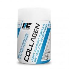 Collagen 90 tab