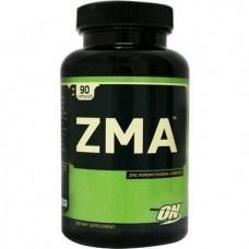 ZMA 90 caps Optimum Nutrition