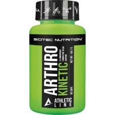 Хондропротектор AthleticLine Arthro Kinetic 90 caps Scitec Nutrition
