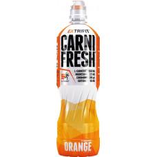 Жиросжигатель Carnifresh 850 ml (Orange) Extrifit