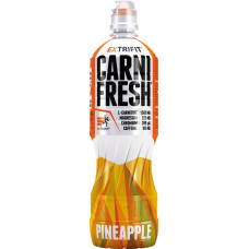 Жиросжигатель Carnifresh 850 ml (Pineapple) Extrifit