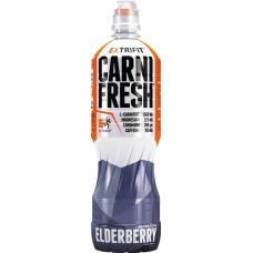 Жиросжигатель Carnifresh 850 ml (Elderberry) Extrifit