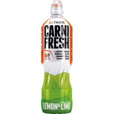 Жиросжигатель Carnifresh 850 ml (Lemon-Lime) Extrifit