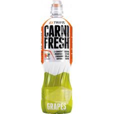 Жиросжигатель Carnifresh 850 ml (Grapes) Extrifit
