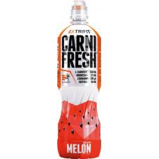 Жиросжигатель Carnifresh 850 ml (Melon) Extrifit