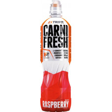 Жиросжигатель Carnifresh 850 ml (Raspberry) Extrifit