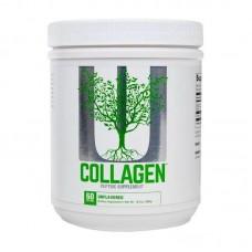 Collagen 300 g UNIVERSAL